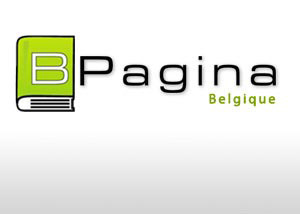 BPagina